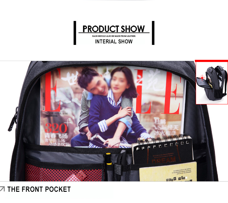 9006-14-INTERIAL-SHOW(THE-FRONT-POCKET)
