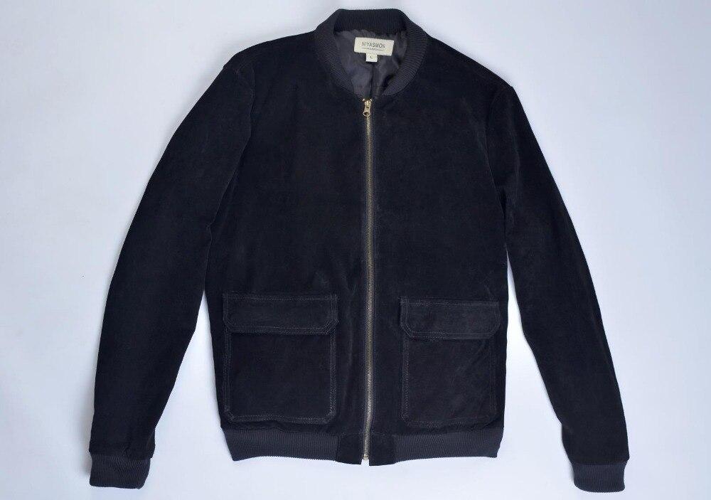 मुफ्त शिपिंग, गुणवत्ता - पुरुषों के कपड़े