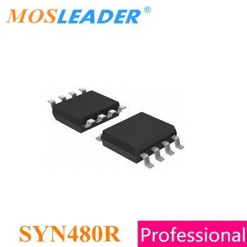 Mosleader SYN480R SOP8 500PCS SYN480 Original High quality