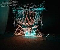 Акрил DJ стол на продажу Mix | Starter DJ контроллер с встроенной звуковой карты и световое шоу, и Virtual DJ LE загрузки программного обеспечения