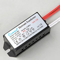 20W 12V Electronic Transformer LED Driver Power Supply Converter Electronic Transformer for Transformer