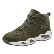 7a546c1a89c8 FOHOLA krampon curry 4 jordan Max uptempo shoes men Air basketball  masculino esportivo lebron scarpe zapatos