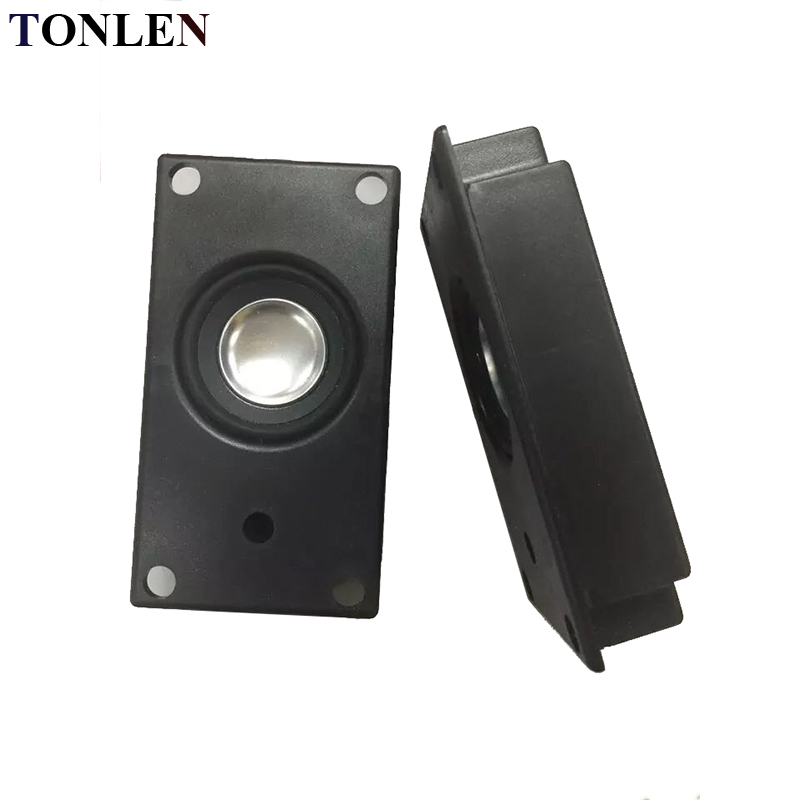 Aliexpress.com : Buy TONLEN 2PCS Full Range Speaker 70 ...