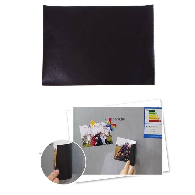 лист бумаги А4 ; бумага А4 ; бумага для принтера;
