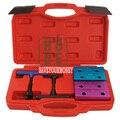 Автомобильные аксессуары, инструменты для ремонта двигателя распределительного вала инструмент для FIAT Fiat Alfa Romeo 1.41.6 1.8 2.0