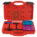 Car accessories repair tools engine camshaft timing tool for FIAT Fiat Alfa Romeo 1.41.6 1.8 2.0