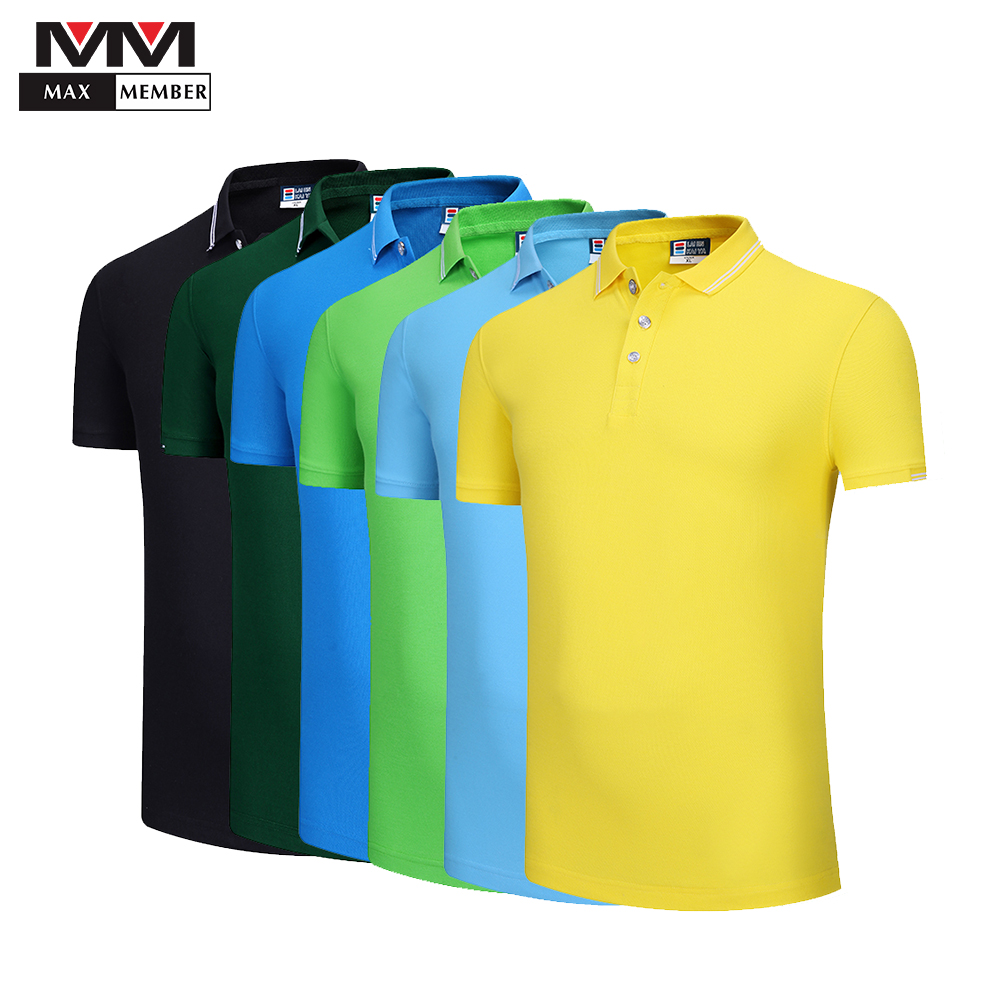 Unisex Waiter Uniform Polo Collar Short Sleeve Waitress Shirt Breathable Restaurant Barbers Kitchen Hotel 12 Colors Work Coat