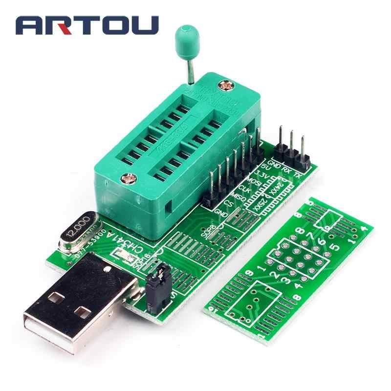 Detail Feedback Questions about Bios Board MX25L6405 W25Q64 USB