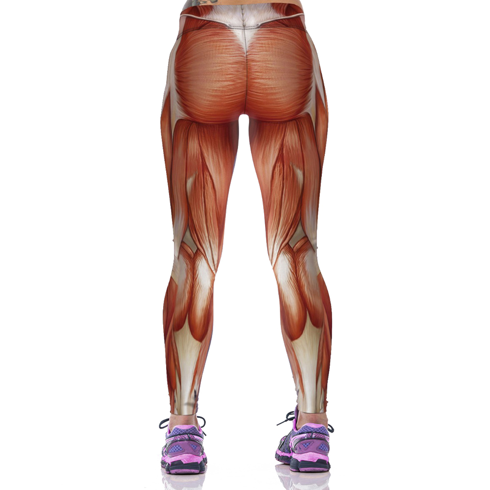 EAST-KNITTING-F1473-Fashion-Women-New-Sports-Leggings-3D-Sexy-Muscle-long-length-leggings- (1)