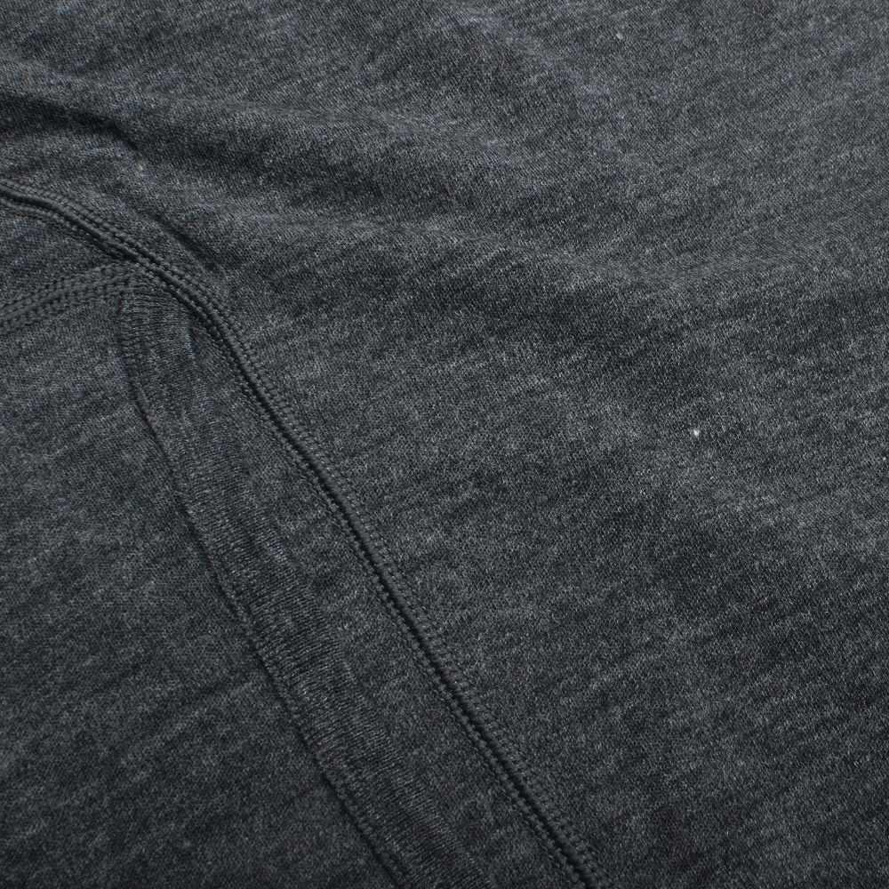 Erkekler Saf % 100% Merinos Yünü Kış Uzun Kollu Termal Sıcak Kazak Iç Çamaşırı Kalın üstleri hırka Alt pantolon seti Expedition