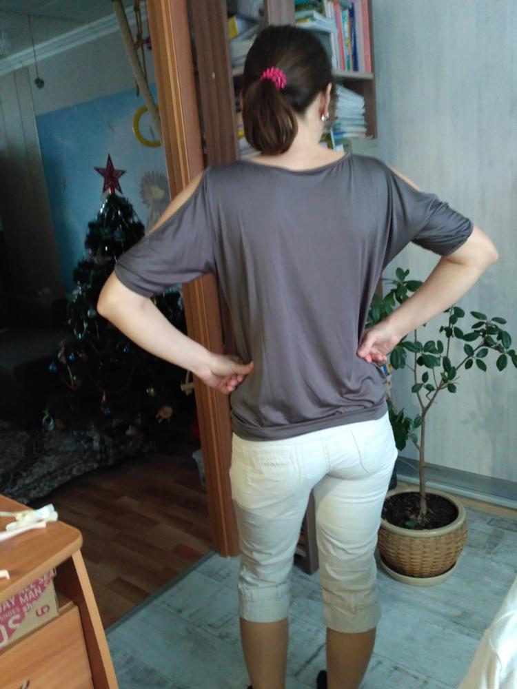 HTB1K0gWRVXXXXceXVXXq6xXFXXXS - Summer Women Feather Printed T-shirts O- neck Strapless Shirts Off Shoulder