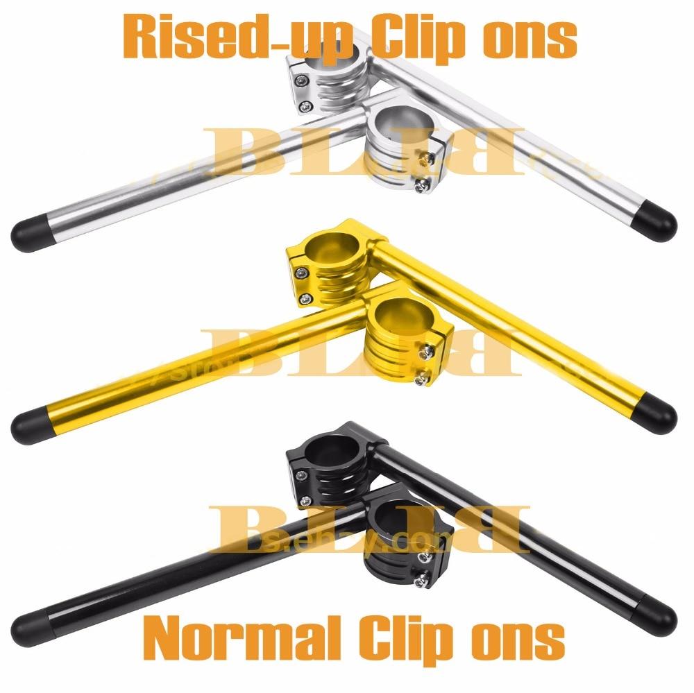 7/8 22 мм зажим для руля Ons 41 мм для Honda CBR600 NTV650 NSR250 BROS650 BROS400 ручки с ЧПУ, набор зажимов для рукоятки, набор подъемных и нормальных