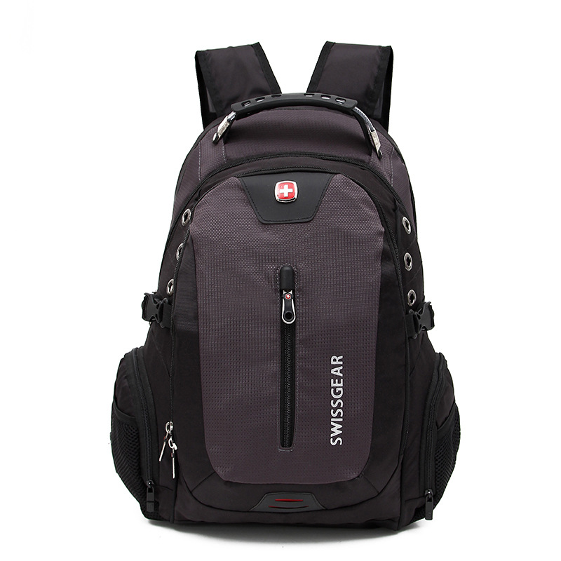Popular 11 Inch Laptop Backpack-Buy Cheap 11 Inch Laptop Backpack ...