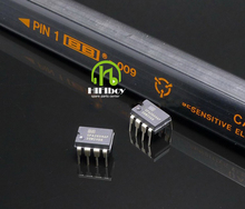 OPA2604AP opa2604 op amp TI Burr Brown operational amplifier hifi op amp