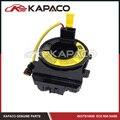 Kapaco High Performance Car Auto Parts Clock Spring 93490-2U000 Fit Hyundai Verna 2011