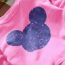 Bear Leader Baby Girl Clothes
