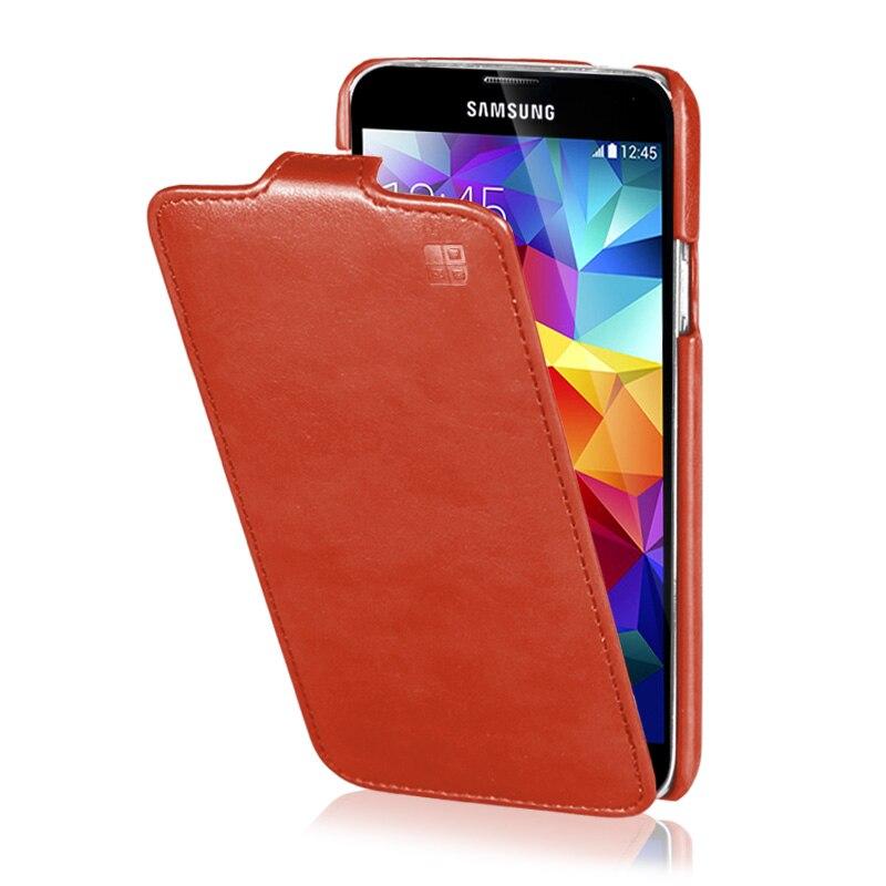 мобильные аксессуары для samsung s5