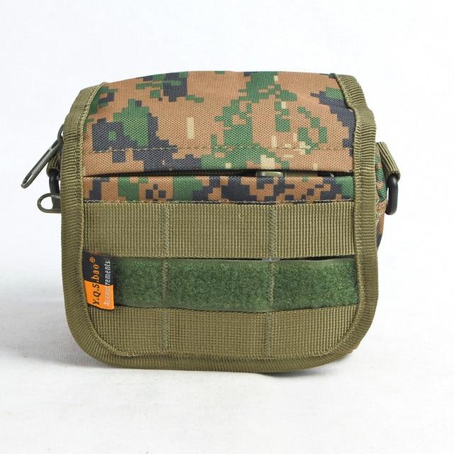 Envío 2015 Mujer Monedero Billetera Militar Diseñador Monederos Para Hombres Senderismo Famoso Táctico Carteras wA6Ug