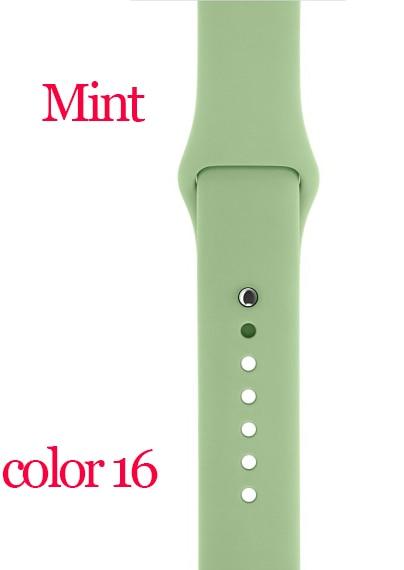 color 16
