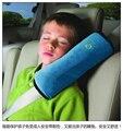Cinto de segurança do carro Auto assento de segurança Belt Harness capa Shoulder Pad tampa de proteção crianças almofada estudante almofada de apoio