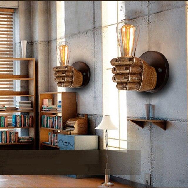 Beautiful Muur Lampen Woonkamer Gallery - New Home Design 2018 ...