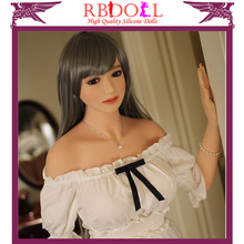 new products 2016 165cm good quality furry sex dolls indin rubber doll xvideo sex doll for men male sale