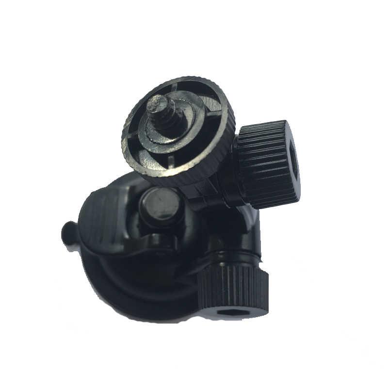 Ban Đầu Xe Ô Tô Gắn Kính Chắn Gió Giá Đỡ Chân Đế Cho R300 X3000 Dash Cam Dashcam Camera Ghi Hình Miễn Phí Vận Chuyển!!!!!!