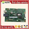 Cz181-60001 cz183-60001 formatter board para hp m127fn m128fn m127 m128 127fn 127 lógica placa principal placa mãe mainboard