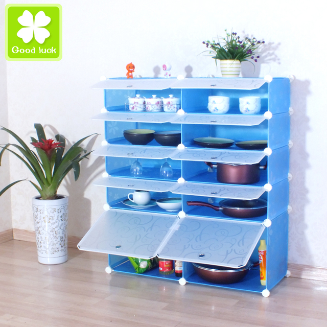 AliexpresscomBuy Easy assembling kitchen cabinets cabinet