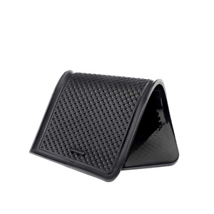 Image 3 - Center Console Organizer Tray Coin Sunglasses  Holder Accessory for Tesla Model 3
