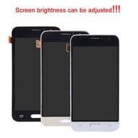 TFT Screen For Samsung Galaxy J120 2016 SM J120F J120H J120M Touch Screen Digitizer Sensor + LCD Display Panel Assembly