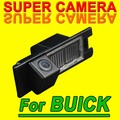 For Sony CCD Buick New Lacrosse  Car Rear View Back Up Reverse Parking Camera waterproof NTSC ( PAL optional)