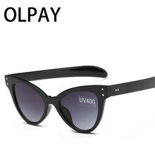 2019 Fashion Polarized Women Sunglasses Classic Design Luxury Brand Sun Glasses For Men Designer