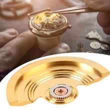 Montre automatique professionnelle pour horloger, mouvement à marteau oscillant, accessoires de réparation pour 2824 2836