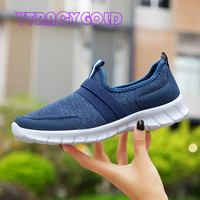 YTracyGold Big Size 36 46 Shoes Women Sneakers Unisex Flats Couple Trainers Krasovki Outdoor Lovers Casual