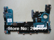 Laptop motherboard For HP Mini110 621300-001 system motherboard 100% tested 35days warranty