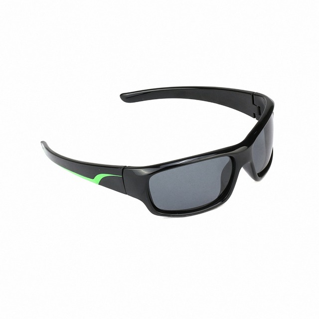 POLARSNOW Kids Sunglasses  4