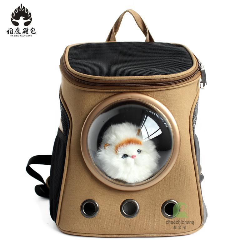 Multifunction Women Backpack Fashion Youth Korean Style Canvas Shoulder Bag Laptop Backpack Schoolbags For Teenager Girls Boys