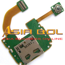 NEW Flex Cable with Joystick and Keypad Flex Cable Replacement Parts For N73