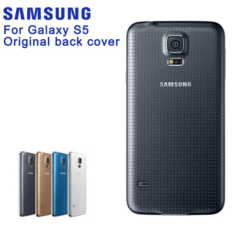 top 10 m m samsung galaxy s5 brands and get free shipping - List LED e88
