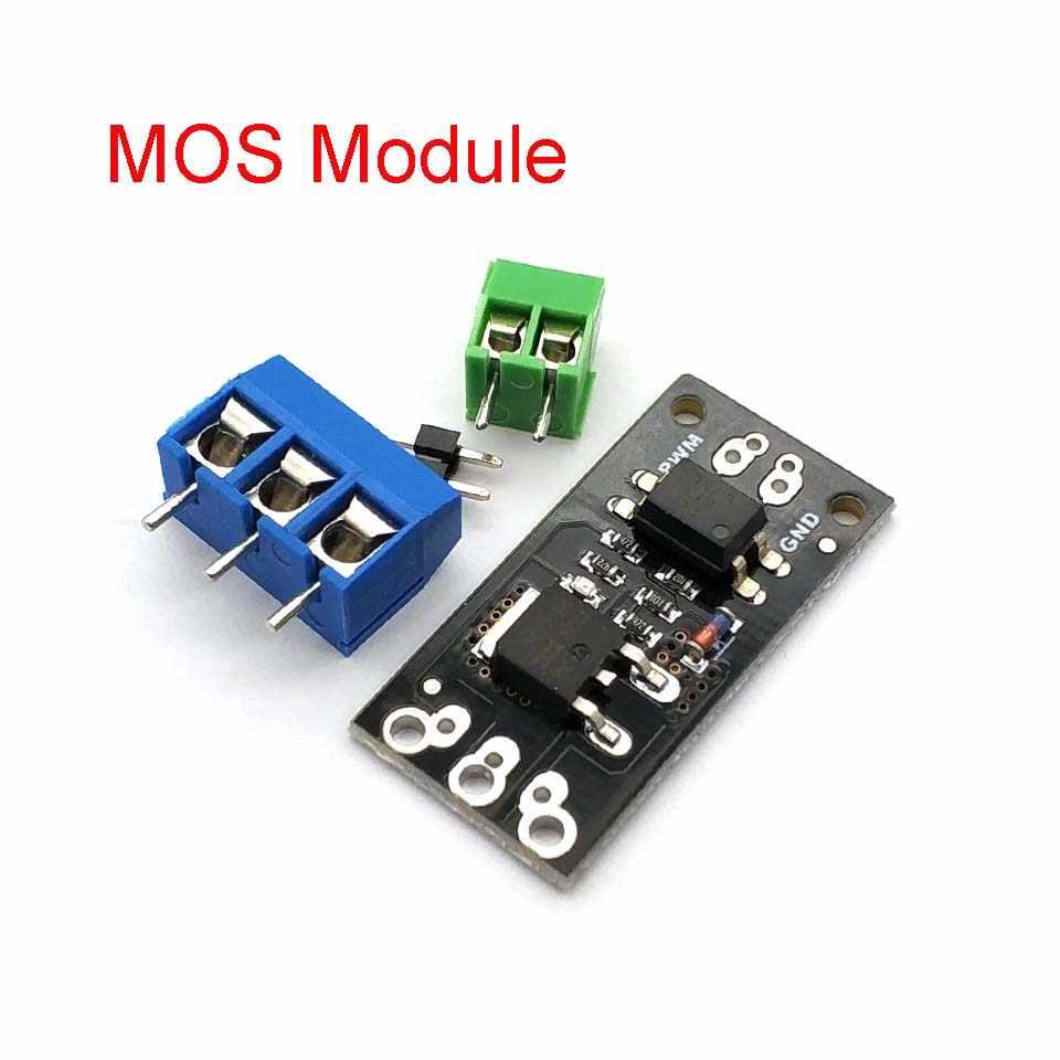 D4184 FR120N LR7843 MOS モジュール MOSFET 制御モジュール電界効果モジュール