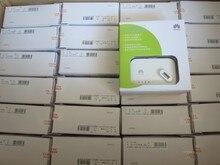 Huawei AF23 Unlocked 4G LTE Sharing Dock