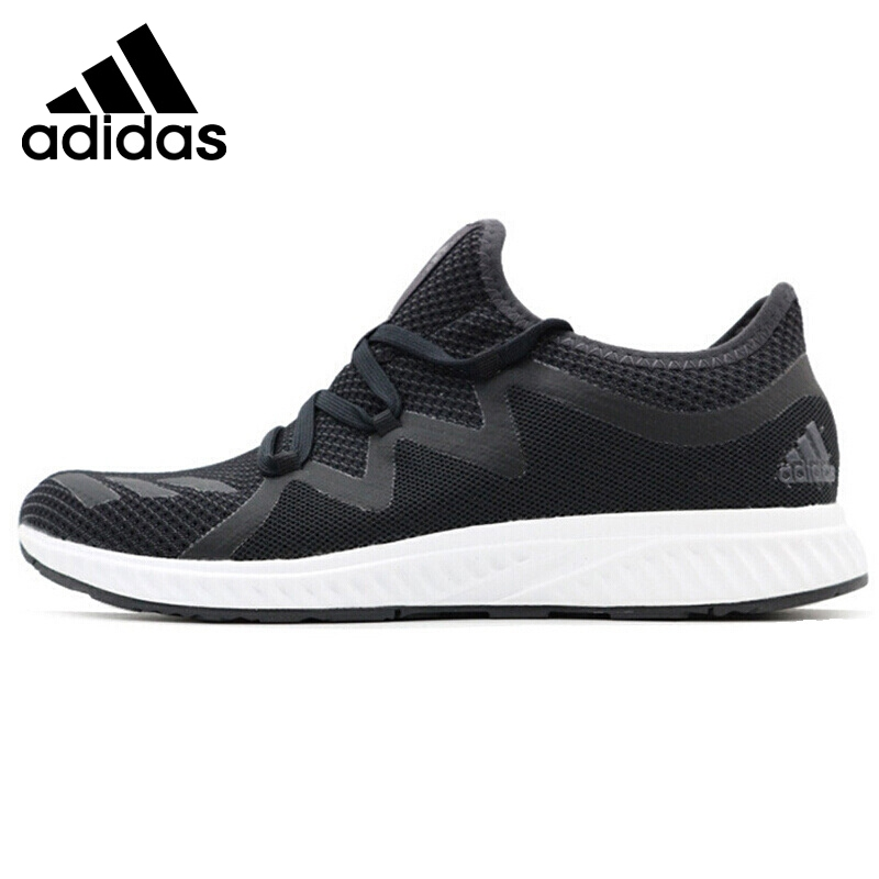 Original New Arrival Official Adidas Original New Arrival Manazero Men's Running Shoes Sneakers Classic breathable shoes outdoor new arrival iron