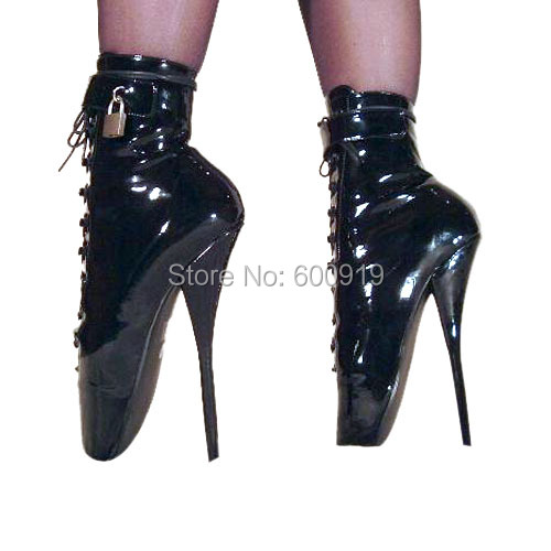 ankle-boots-sex