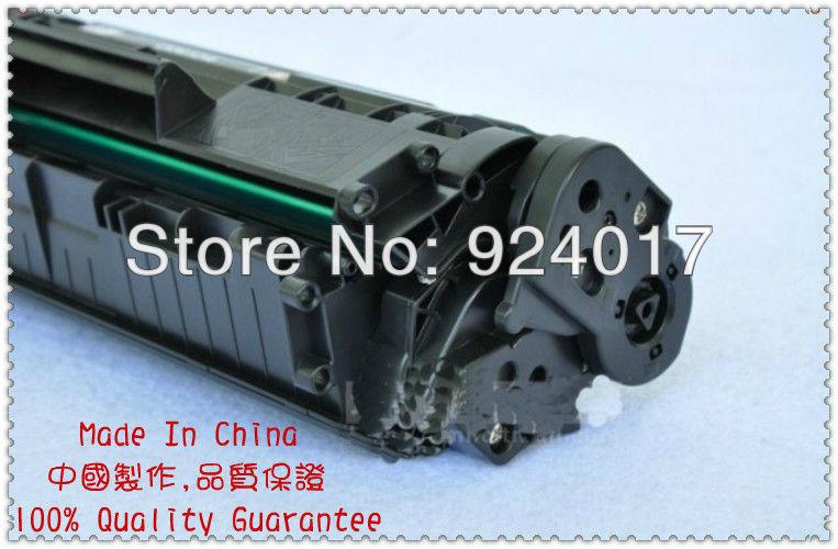 Drucker Teile Für HP LaserJet 1000 1005 1200 1200n 1220 3300 3310...
