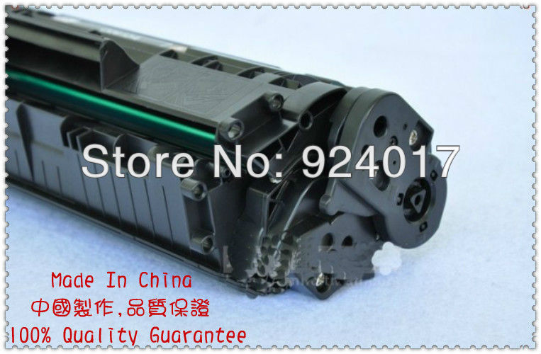 Printer Parts For HP LaserJet 1000 1005 1200 1200n 1220 3300 3310 3320 3330 3380 C7115A C7115X 15A 15X 7115A Toner Cartridge compatible toner cartridge for hp c7115x lasterjet 1000 1005 1200 1220 3300 3310 3320 3330 3380 for canon lbp 1210 russian stock