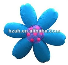 inflatable flower for party decoration