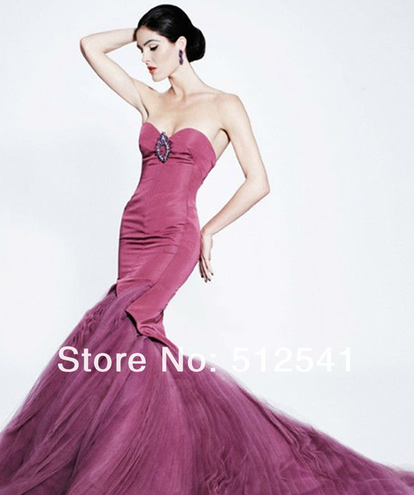 Black Tie Wedding Dresses Orange Cheap Plus Size Under High Neck ...