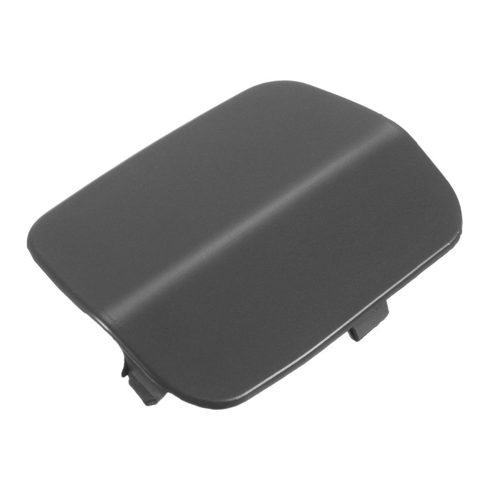 For BMW E92 E93 3 Series Genuine Rear Bumper Tow Hook Cover NEW 328i 335i 3 Series 06 09 328i 335i in Car Covers from Automobiles Motorcycles