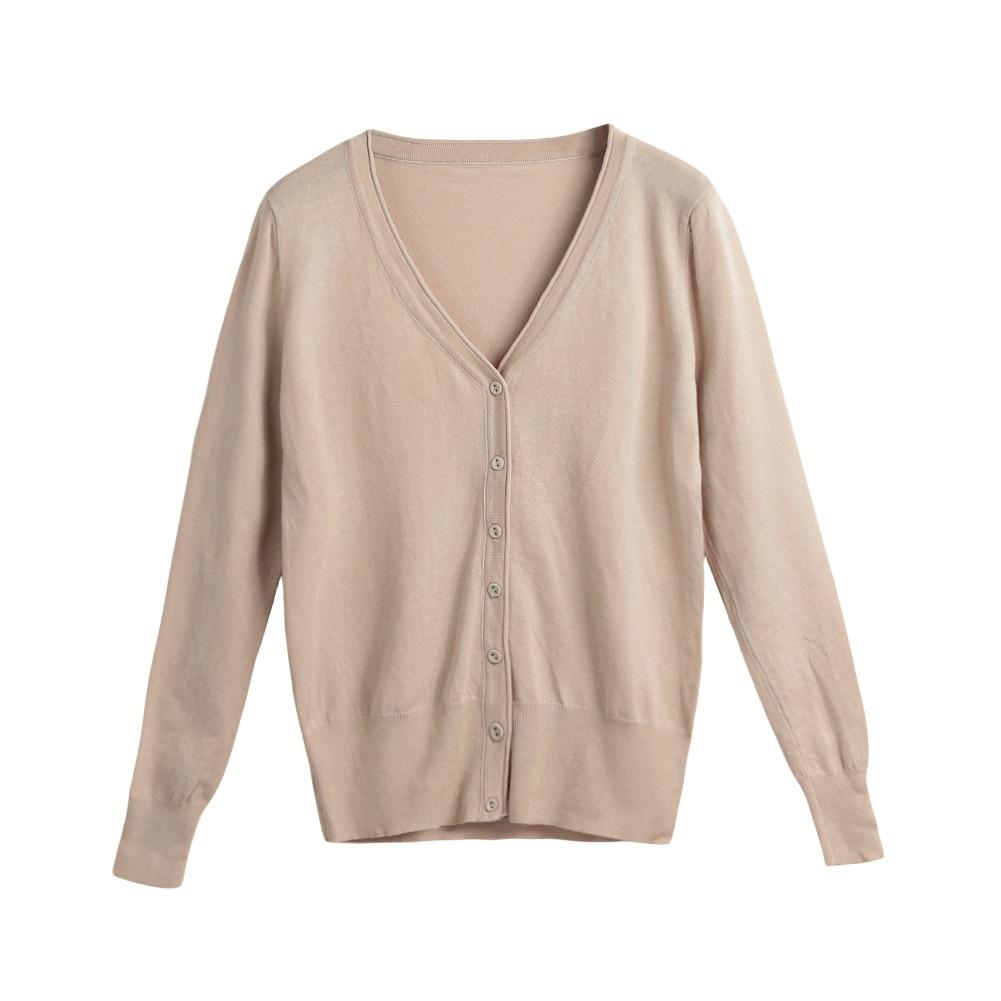 Popular Cheap Cardigan Sweaters-Buy Cheap Cheap Cardigan Sweaters ...